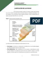 1. Rocas y ambientes sedimentarios.doc