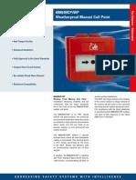 6000-MCP-WP-Issue-3.pdf