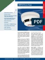 6000PLUSensor-Range_Issue_1 (1).pdf