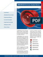 6000-SSR-LED-BCN-Issue-2.pdf