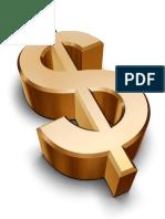 Tabela de Preços de Impressoras 3D e suas características