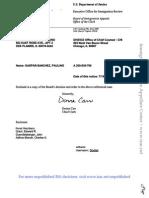 Paulino Gaspar-Sanchez, A200 836 708 (BIA July 15, 2014)