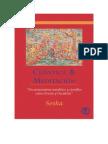 Cuantica y Meditacion - Sesha - Marzo 2014