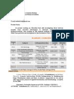 Sathish Resume 21-9-09[1]
