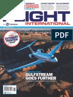 Flight International - August 5 2014 UK