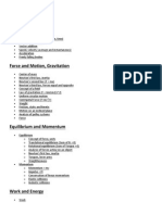 168896495 MCAT Physics Review