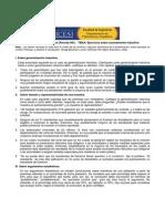 Ejercicios_generalización_inductiva