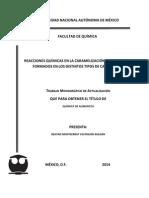 Tesis Caramelización 2014 BMCR[1]