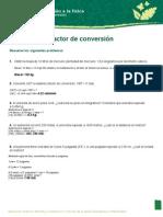 FIS_U1_A2_yLR