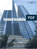 File Standard Installation Manual 4b6405