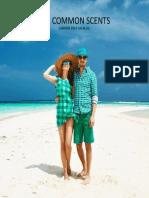 Catalog.summer2014 PDF