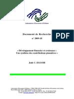 Dr 200918