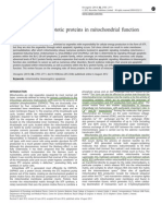 Oncogene Volume 32 Issue 22 2013 [Doi 10.1038_onc.2012.348] Kilbride, S M Prehn, J H M -- Central Roles of Apoptotic Proteins
