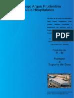 catalogoargos3.pdf