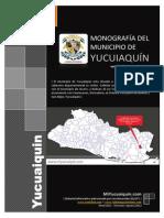 MonografiaYucuaiquin2011
