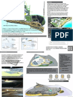 DOSSIER_POZO SEVERINO.pdf