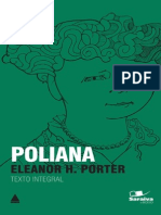 Poliana - Eleanor H. Porter