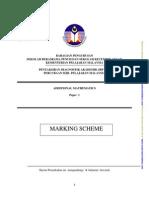 [MySchoolChildren] SKEMA Add Maths Percubaan SPM 2012 SBP h
