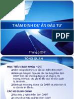 thamdinhdadt-140117224712-phpapp02