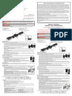 Manual Mira telescopica CP392RG-515.pdf