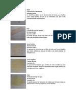 imagenes descriptivas.docx