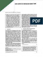 Dq Transformatiom Explanation