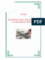 baitapketoanvonbangtienvacackhoanphaithu-121102210525-phpapp01