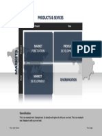 Ansoff-Growth-Matrix-3D.ppt