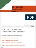 3.Aula - Agentes Físicos 2013.Ppt