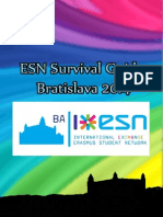 ESN Survival Guide BA 2013-2014.pdf