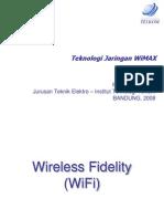 Teknologi-Jaringan-WiMAX1