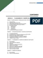 Libro de Irrigaciones 2012 Una