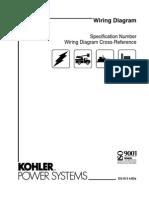 1542856444?v=1 kohler generator controllers electrostatic discharge battery