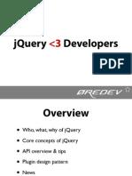 Developers jquery pdf asp.net for
