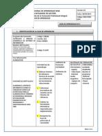 F004-P006-GFPI Guia de Aprendizaje Compentencia Negociacion