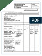 F004-P006-GFPI Guia de Analisis