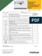 ES_Safety & Maintenance Inspection - Stellar Cranes Daily V0810%2E1