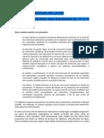 Biblioteca Virtual de La Oei