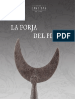 La Forja del Plata (vista previa).pdf