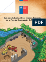 EtapaConstruccion EIA.pdf
