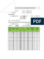Cálculo Pf y Volumen Reservorio (1)