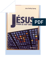Spong  couverture et table des matières.pdf