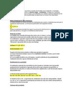 Resumen Control 1 Módulo 3