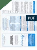 GUIA DE RECOMENDAVIONES CONTROL DE PLAGAS  (2).pdf