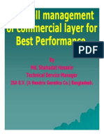 Microsoft PowerPoint - Commercial Layer Management [Compatibility Mode]1