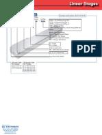 NPM Slp Stage Specsheet