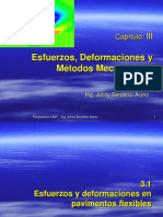 5.0 Esf y Def en Pav Flexibles 2014 CM (1)