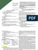 Legal Philosophy Compilation 2014.Odt_0