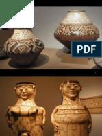 Catalogo Referencia Piezas Arqueologica