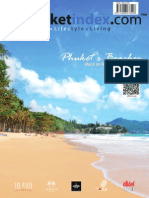 Phuketindex.com Magazine vol. 25